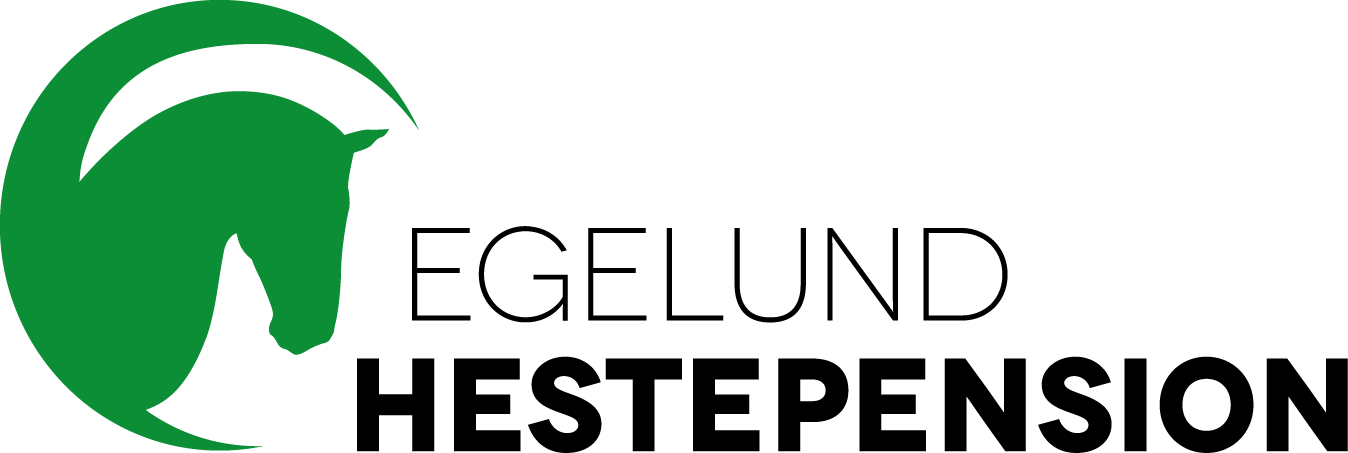 Egelund Hestepension